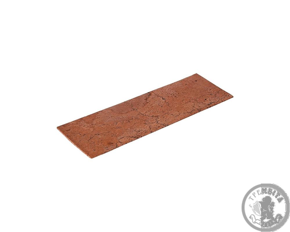 Пластина з натурального корку Gewa 732.601