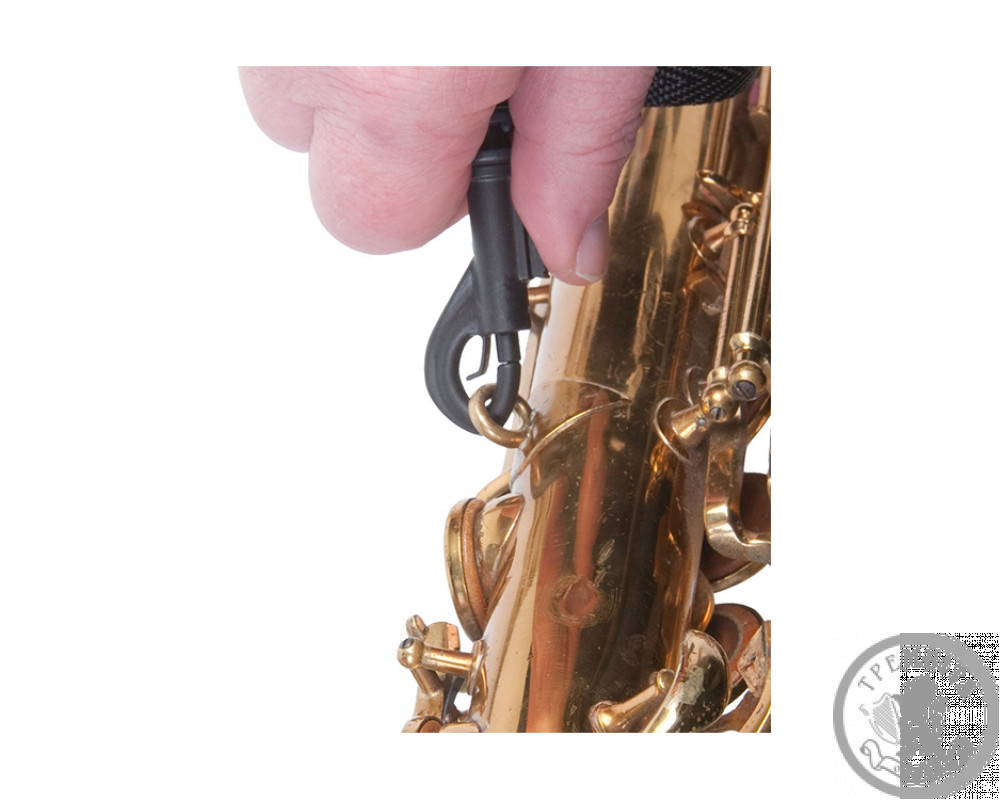 Ремінь для саксофона Neotech Soft Hardness Junior