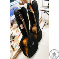 Чохол для акустичної та класичної гітар АГМ-27 L