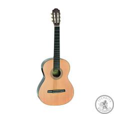 Гітара Hohner HC 06E