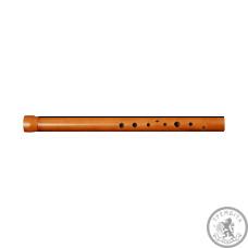 Комплект сопілка Acropolis Мельнице-Подільська Student 100 сопрано in C (звичайна), клен з чохлом