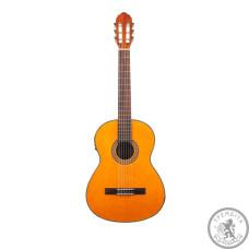 Класична гітара VGS E-Classic Student Natural 4/4