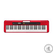 Синтезатор Casio CT-S200 RDC Casiotone Portable Keyboard