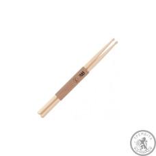 Барабанні полички Meinl SB114 Concert SD2 Maple Wood