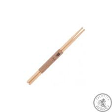 Барабанні палички Meinl SB115 Concert SD4 Maple Wood