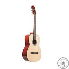 Класична гітара GEWApure VGS Basic Plus 1/2 (Natural)