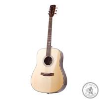 Акустична гітара Prima DSAG205