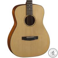 Акустична гітара Cort AF505 Open Pore