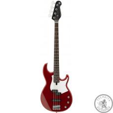 Бас-гітара YAMAHA BB234 (Raspberry Red