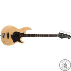 Бас-гітара YAMAHA BB234 (Yellow Natural Satin)