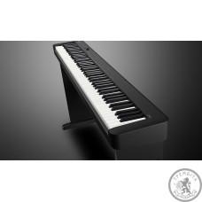 Цифрове піаніно  Casio CDP-S100BK