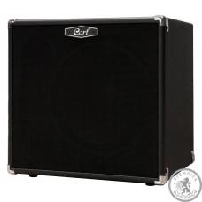 Комбопідсилювач для бас-гітари 150Вт CORT CM150B