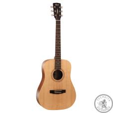 Акустична гітара Cort EARTH50 Open Pore