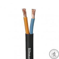 Акустичний кабель SOUNDKING SKGB105(в бухті) 2х2,0мм