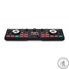 DJ контролер міні NUMARK DJ2GO2 TOUCH соло***