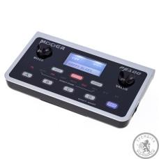 Процесор гітарний MOOER PE100
