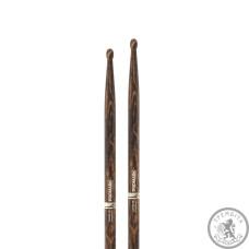 Барабанні палички PROMARK CLASSIC 2B FIREGRAIN
