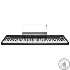 Цифрове піано ALESIS RECITAL
