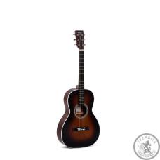Акустическая гитара Sigma 00M-1STS-SB