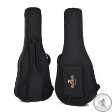 Кейс для акустичної гітари Sigma SSC-D