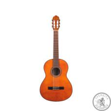 Класична гітара VGS Classic Student Natural 4/4
