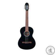 Класична гітара VGS Classic Student Black 4/4