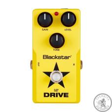 Педаль гітарна Blackstar LТ-Drive