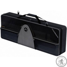 Чохол для клавішних інструментів Ultimate Support USS1-49