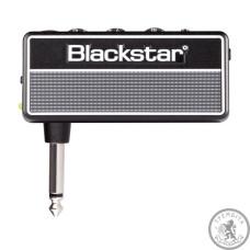 Міні-підсилювач для гітари Blackstar Amplug Fly Guitar