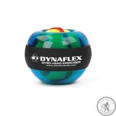Тренажери для пальців PLANET WAVES PW-DFP01 DYNAFLEX