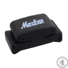 Тримач для Медіаторів MAXTONE PHC-01 PICK HOLDER