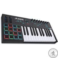MIDI-клавіатура ALESIS VI25