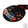 GATOR G-CLUB-HEADPHONE DJ Headphone Case