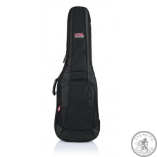 GATOR GB-4G-JMASTER Jazzmaster Guitar Gig Bag