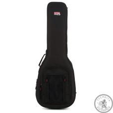GATOR GLSG - SG Guitar Case