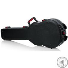 GATOR GTSA-GTRSG SG GUITAR CASE