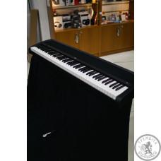 KORG B2-BK Цифрове піаніно