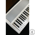 KORG B2-WH Цифрове піаніно