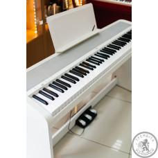 Цифрове піаніно KORG B1SP-WH