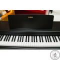 Цифрове піаніно YAMAHA ARIUS YDP-144
