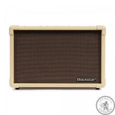 Комбік для акустичної гітари Blackstar Acoustic:Core 30