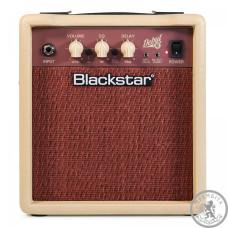 Комбік гіт. Blackstar Debut 10E