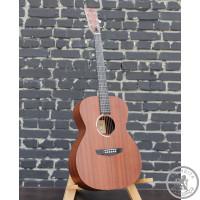 Гітара OM/as