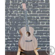Гітара OM/aw