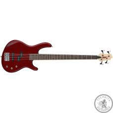 Бас-гітара CORT ACTION PJ (OPBC)