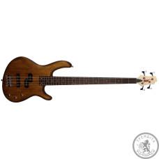 Бас-гітара CORT ACTION PJ (OPW)