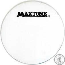 Пластик для барабана MAXTONE DH20T2
