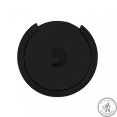 Зволожувач-супресор для акустичної гітари PLANET WAVES PW-ASSH-01 Screeching Halt Humidifier