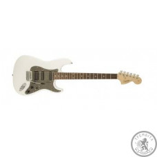 Електрогітара SQUIER by FENDER AFFINITY STRAT HSS LRL OLYMPIC WHITE