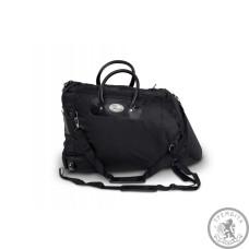 Чохол для валторни ROCKBAG RB26100B Premium Line - French Horn Bag